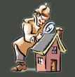DUVERNE DIDIER: Expertise maison Expert bâtiment Expert immobilier Construction techni